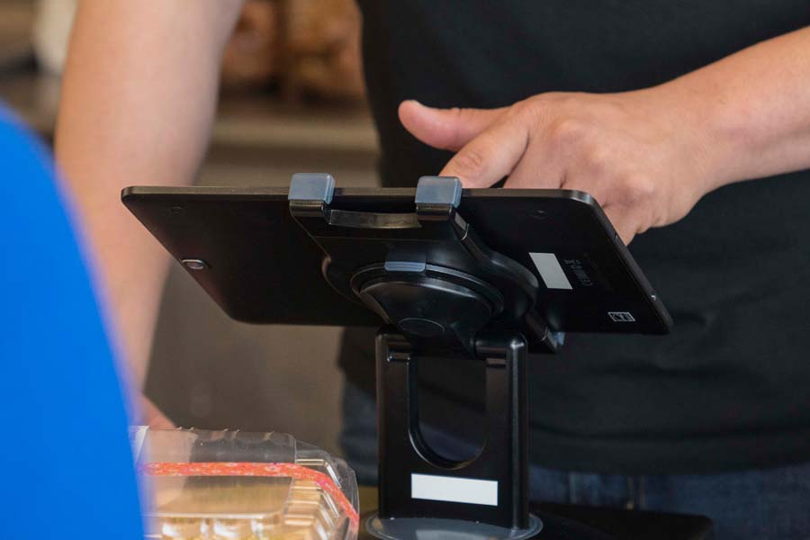 Forbes Article: Top Ten Things You Should Look For In A Cloud Point Of Sale (POS) Platform