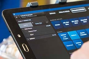 Is Cloud POS Mature Enough To Run Your Restaurant?