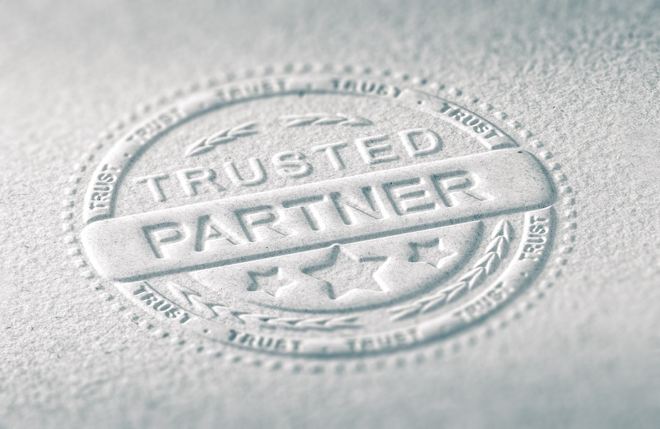 What to Look for in a Customer Loyalty Programs Partner